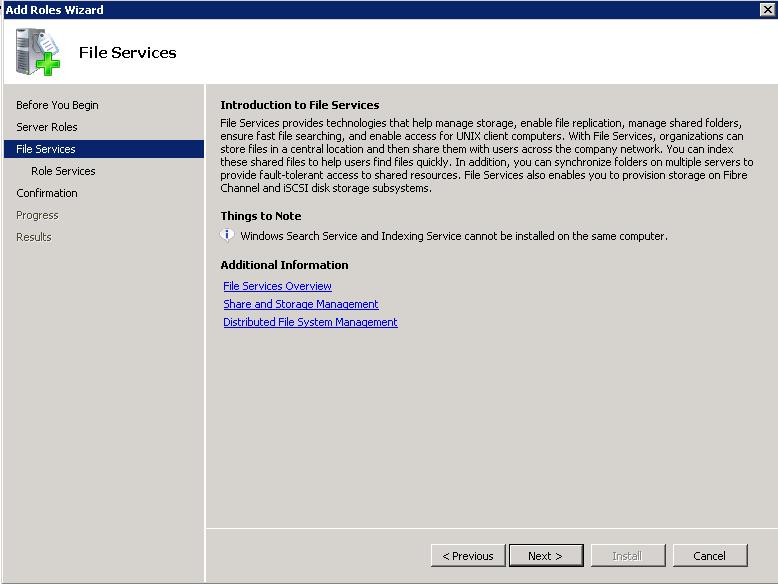 file_services