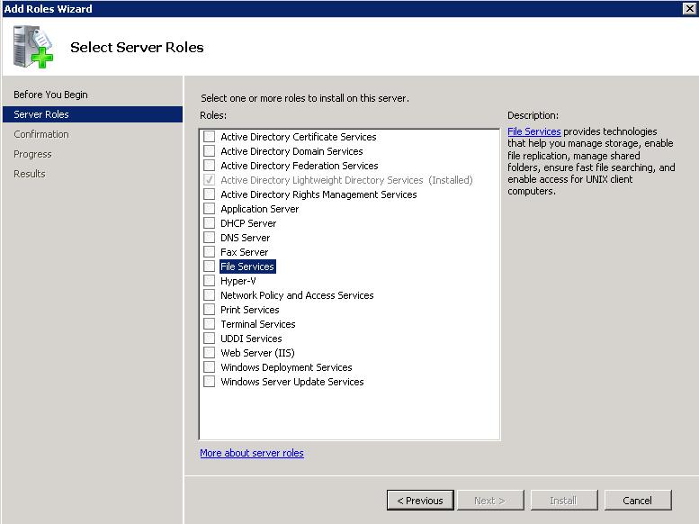 select_file_server