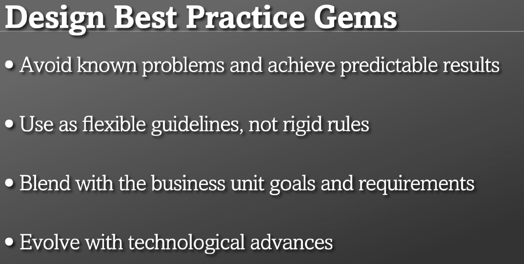 best-practices-rules