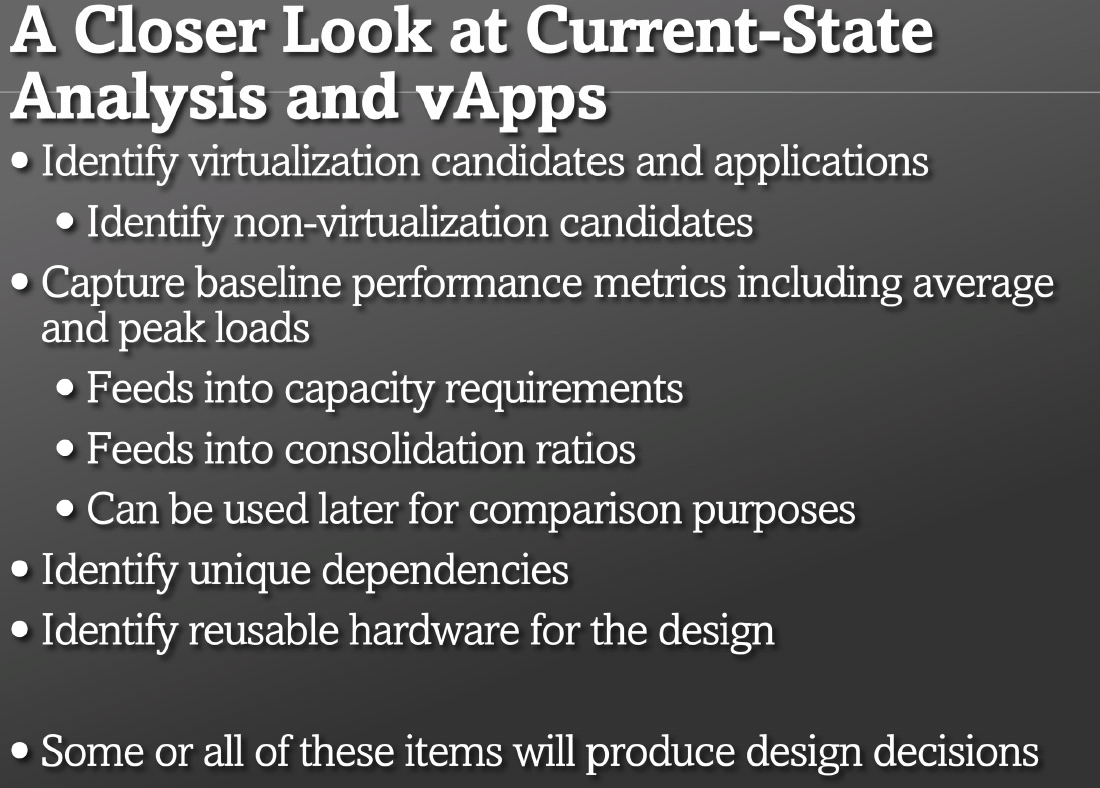 current-state-analysis