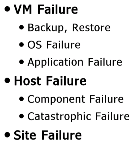 types_of_failures