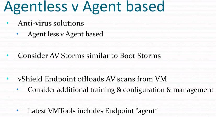AV-for-VMs