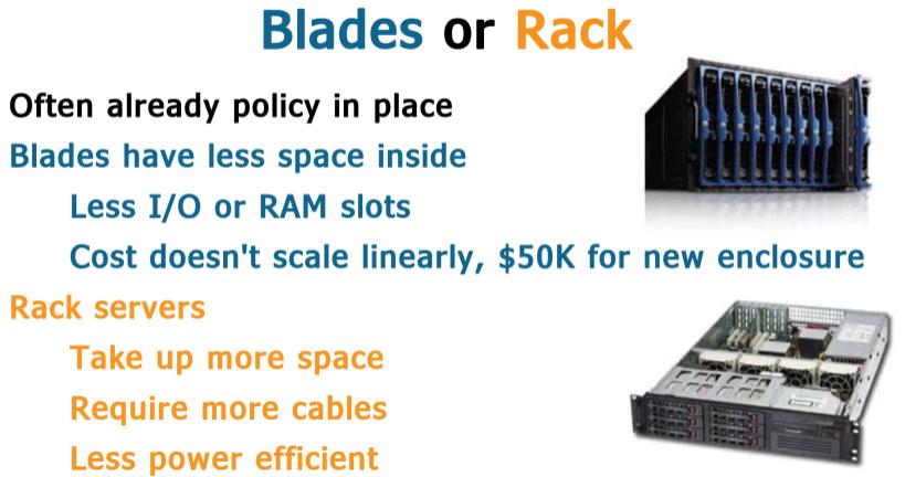 blades_racks