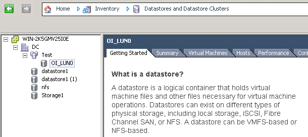 datastore_cluster_view_with_dscl