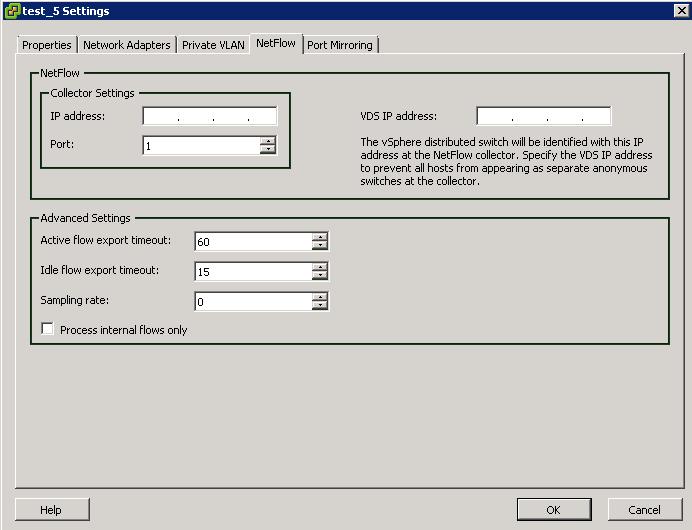 netflow_settings