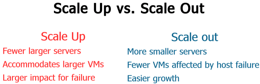 scale_up_vs_out