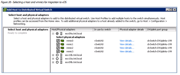 select_host_vmnics_to_migrate_to_dvs