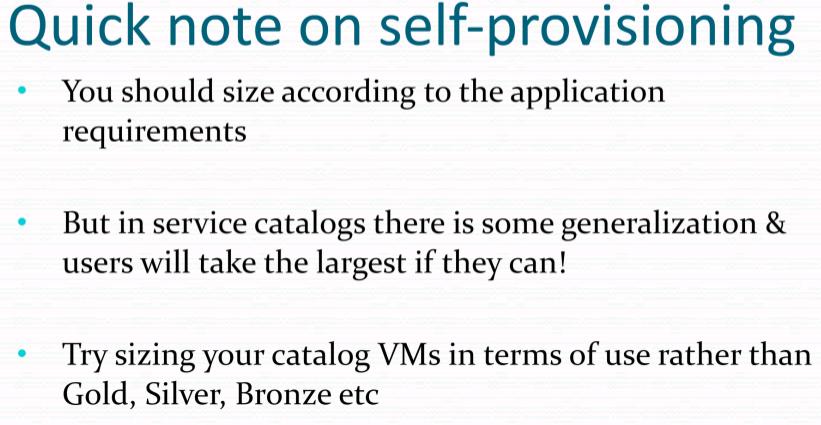 self_provisioning