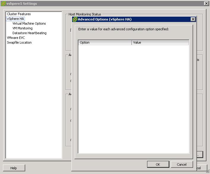advanced_settings_HA