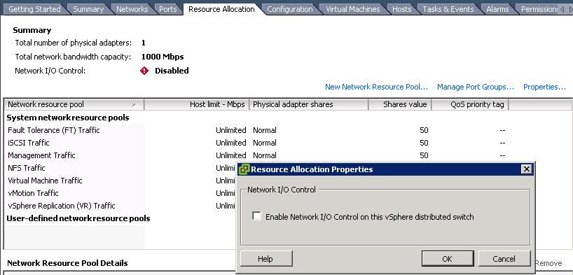 enable_nioc