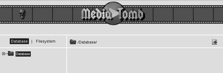 media_tomb_web_mgmt