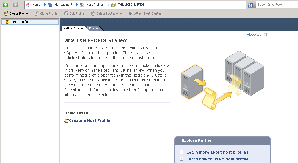 host_profile_view