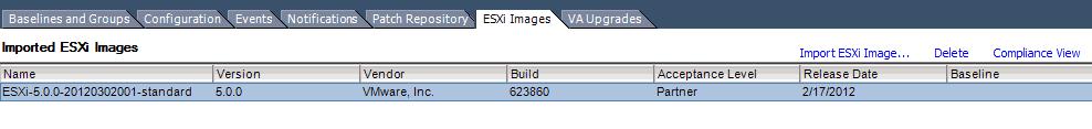 import_esxi_image_vum