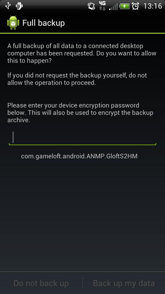 phone_backup