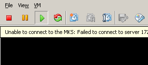 mks error ESXi hostd Crash (5.1GA) Due to Leftover SNMP Traps