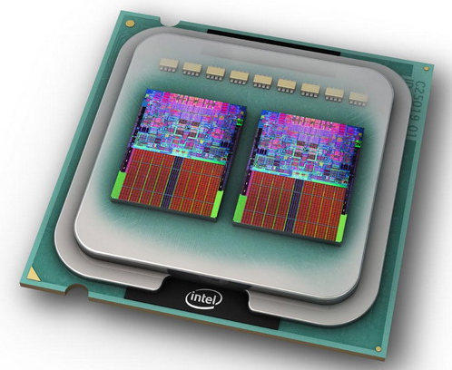 cpu chip1 Monitor Thermal Sensors With lm sensors