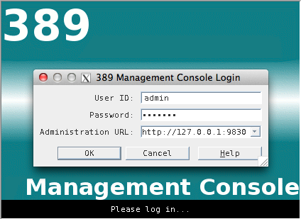 389 console login cres LemonLDAP NG With LDAP and SAML Google Apps
