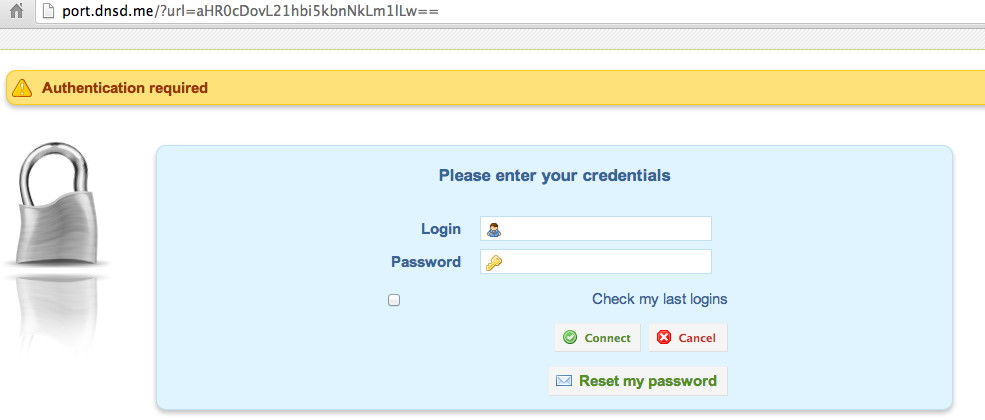 lemonldap ng auth portal LemonLDAP NG With LDAP and SAML Google Apps
