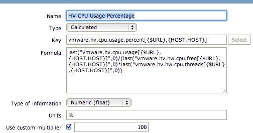 hv-cpu-usage-percent