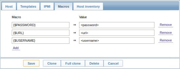 vm_host_macros