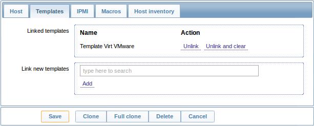 vm_host_templates