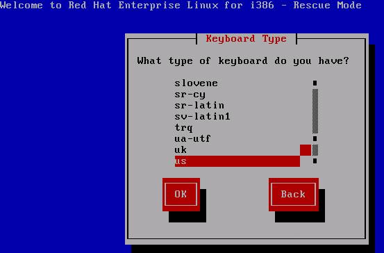 boot-cd-keyb-sel