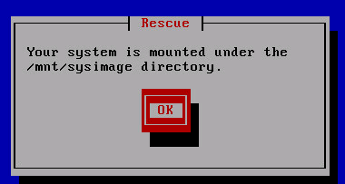 boot-cd-mounted-linux