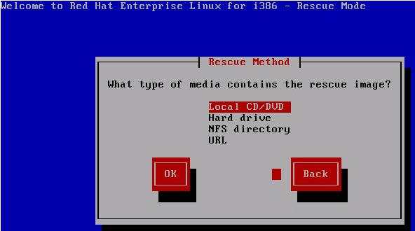 boot-cd-res-method