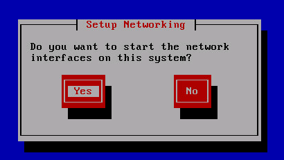 boot-cd-select-net