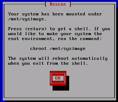 boot-cd-success-mount-linux