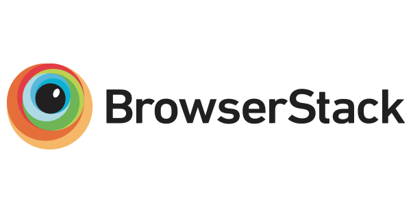 browserstack-logo