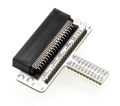 https://raw.githubusercontent.com/elecfreaks/learn-cn/master/microbitKit/Starter_Kit/images/case_01_03.jpg