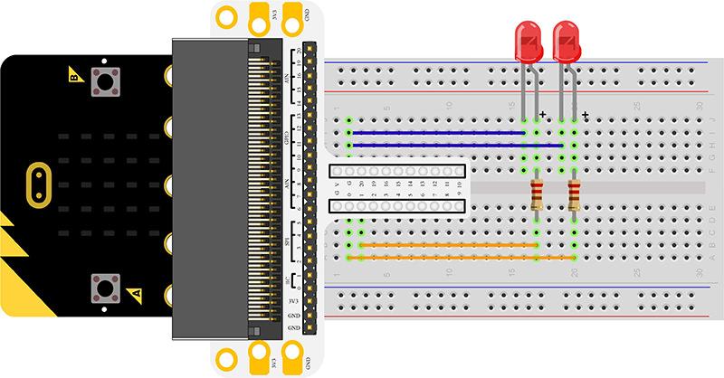 https://raw.githubusercontent.com/elecfreaks/learn-cn/master/microbitKit/Starter_Kit/images/case_01_08.jpg