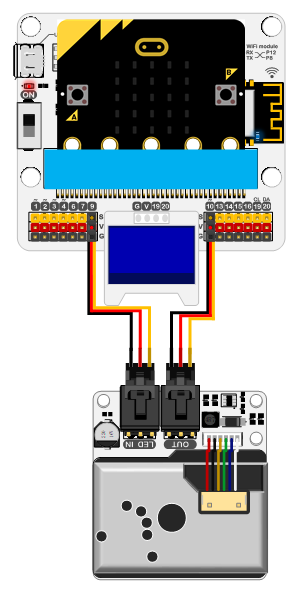 https://raw.githubusercontent.com/elecfreaks/learn-cn/master/microbitKit/iot_kit/images/case_01_02.png