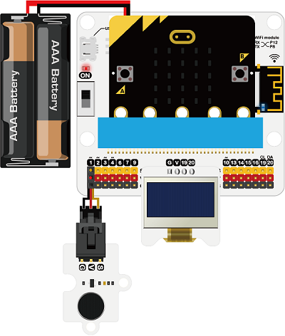 https://raw.githubusercontent.com/elecfreaks/learn-cn/master/microbitKit/iot_kit/images/case_02_01.png