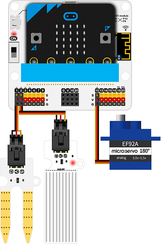 https://raw.githubusercontent.com/elecfreaks/learn-cn/master/microbitKit/iot_kit/images/case_04_01.png