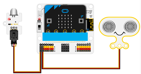 https://raw.githubusercontent.com/elecfreaks/learn-cn/master/microbitKit/iot_kit/images/case_05_01.png