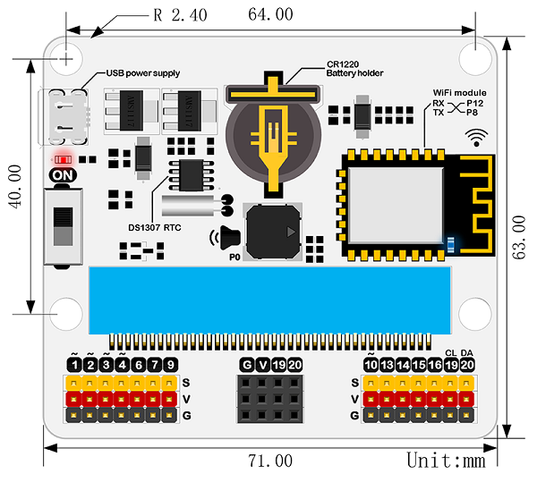 https://raw.githubusercontent.com/elecfreaks/learn-cn/master/microbitKit/iot_kit/images/iot_bit_02.png