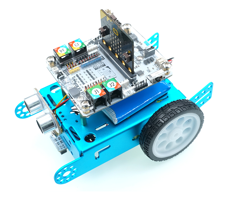https://raw.githubusercontent.com/elecfreaks/learn-cn/master/microbitKit/robit_smart_car/images/robit_smart_car_01.JPG