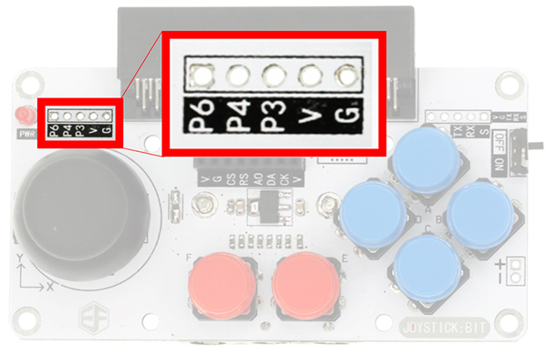 https://raw.githubusercontent.com/elecfreaks/learn-en/master/microbitExtensionModule/images/joystick_v1_04.png