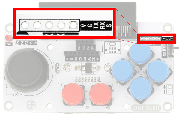 https://raw.githubusercontent.com/elecfreaks/learn-en/master/microbitExtensionModule/images/joystick_v1_05.png