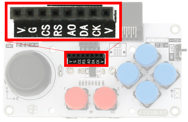 https://raw.githubusercontent.com/elecfreaks/learn-en/master/microbitExtensionModule/images/joystick_v1_07.png
