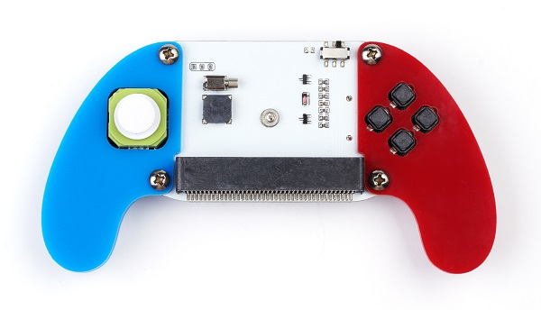 https://raw.githubusercontent.com/elecfreaks/learn-en/master/microbitExtensionModule/images/joystick_v2_03.png