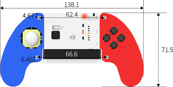 https://raw.githubusercontent.com/elecfreaks/learn-en/master/microbitExtensionModule/images/joystick_v2_04.png