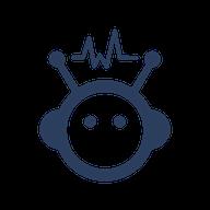Electrode Logo