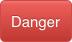 bs-danger