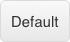 bs-default