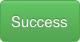 bs-success