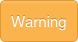bs-warning