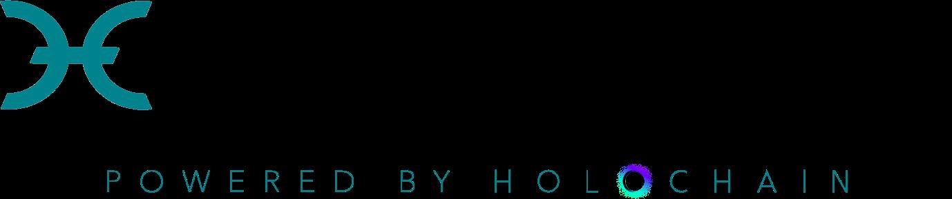 Holo Ltd.